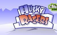 Husky Racers