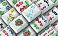 Mahjong Combi